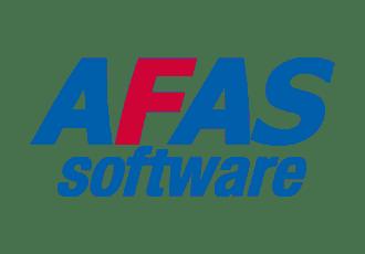 Mogelijke koppeling Shiftmanager: Afas