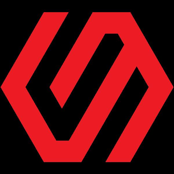 Shiftmanager Logo
