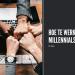 Hoe te werken met millennials? 8 tips