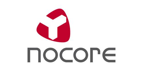Nocore