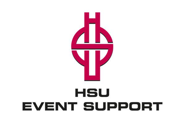 HSU Event Support
