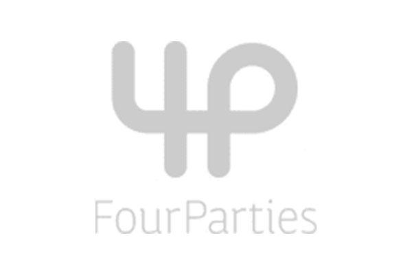 FourParties